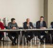 Académicos alemanes visitan la UASLP