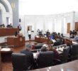 Aprueban por unanimidad mantener las tarifas de agua potable