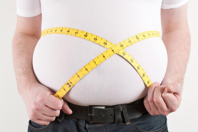 Ignorancia, una de las causas de la obesidad: especialista