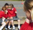 Consecuencias de no detectar a tiempo el acoso escolar