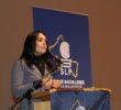 La tecnología debe ser aliada de los docentes: Marianela Villanueva