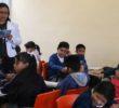 SEP reducirá trámites de docentes