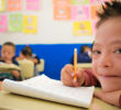 Escuelas de SLP, con nula capacitación para recibir a niños con Síndrome de Down