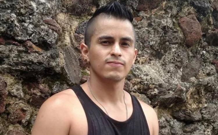 Nuevo subdirector de Conacyt gana 44 mil pesos al mes y tiene carrera trunca