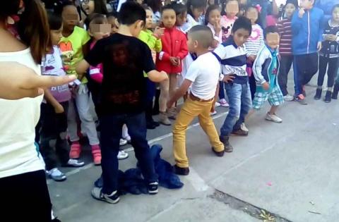 Por 'incitar al sexo', piden prohibir reguetón en festivales escolares