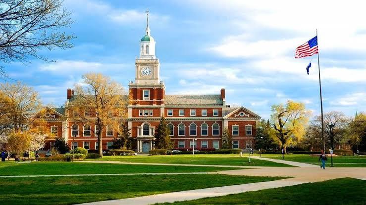 Niña Mexicana superdotada ingresa a la universidad de Harvard