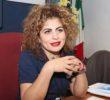 Piden maestros relevo de la Titular  de Educación Municipal de Nava