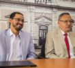 Académicos de la UASLP, obtienen Premio Nacional en Estomatología