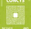 UASLP sede del 2do Congreso Nacional de Circuitos y Sistemas CONCYS 2019