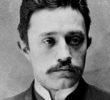 José Vasconcelos, pilar en la educación mexicana