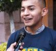 UASLP institución que recibe con calidez a estudiantes extranjeros