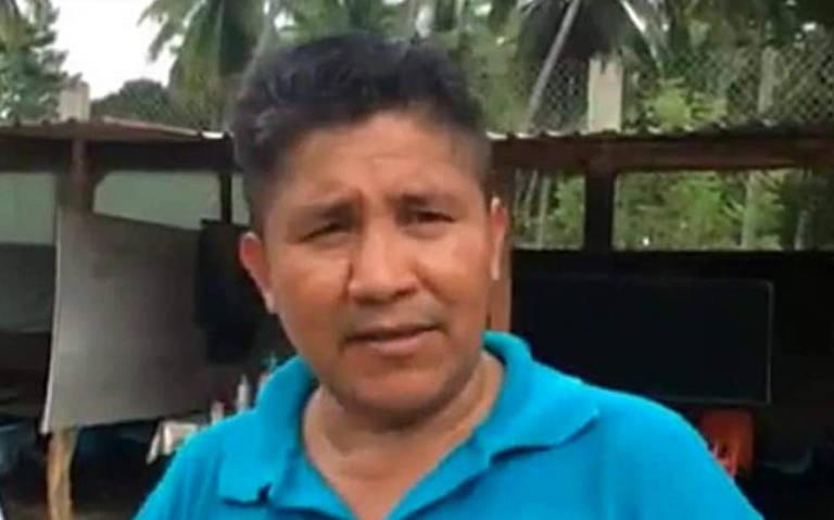 Ejecutan a maestro de la CNTE en Oaxaca