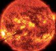 Podría haber vida fuera de la Tierra: directivo de la NASA