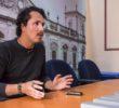 Universitario potosino recibe mención honorífica en Encuentro Nacional de Arquitectura