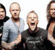 Metallica: ¿visita aMéxico en 2020?