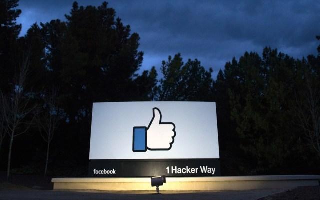 Más de 17 millones de jóvenes han abandonado Facebook