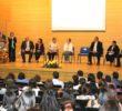 Se han invertido 27 MDP en infraestructura para educación especial