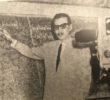 México pionero producción televisiva educativa en América Latina