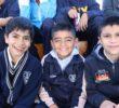 Inician periodo vacacional 900 mil alumnos de todos los niveles