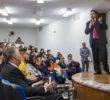 Dominar dos idiomas, retos de la juventud en el mundo empresarial: Kpmg