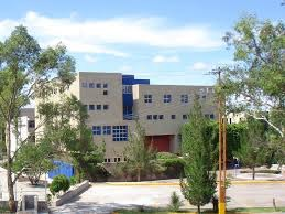 Facultad del Hábitat invita a conocer licenciaturas de puertas abiertas