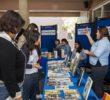 Facultad de Ciencias de la Información de la UASLP, celebra Día Internacional del Libro