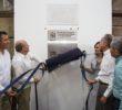 """UASLP inaugura su Centro de investigación y extensión """"El Balandrán"""" en la Zona Media del estado"""
