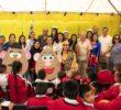 Clínica Móvil de Salud Dental de la UASLP visita Villa de Zaragoza