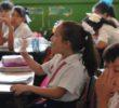 Emite SEGE medidas a escuelas por temporada de calor