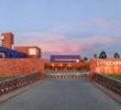 Acceso gratuito a museos de SLP, los días 18 y 19 de este mes