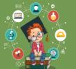 La importancia del aprendizaje basado en competencias