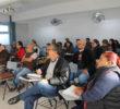 Cobach realizarà 60 cursospara personal administrativo y docente