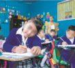 Materias de educación financiera llegan a primarias y secundarias públicas
