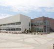 Universidad Metropolitana importante espacio de calidad
