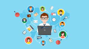 Community manager: convierte tu hobby en redes sociales en tu profesión