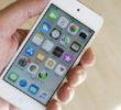 Apple actualizará iPhones antiguos para ajustar GPS