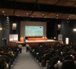 Asignan plazas docentes y directivas en el Colegio de Bachilleres