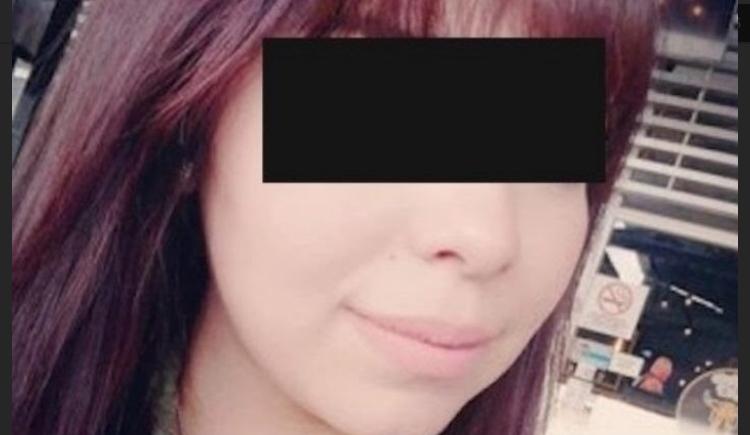 Lamenta SEGE asesinato de maestra de preescolar