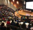 Campus de UASLP en Valles recibe a sus nuevos alumnos al ciclo 2019-2020
