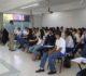 Inician curso propedéutico jóvenes de nuevo ingreso al Cobach