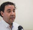 Amplio interés de Chile en proyectos de desarrollo y cooperación con la UASLP