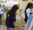 Escuela sui géneris brinda oasis para niños genios