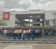 Campus Salinas de la UASLP recibe a 98 nuevos alumnos