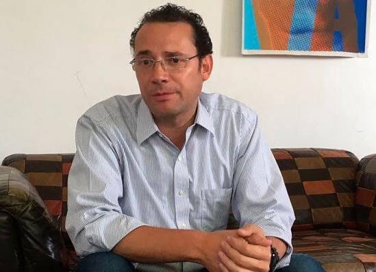 10 errores del alcalde Xavier Nava a su primer informe
