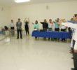 45 mil alumnos potosinos participarán en olimpiada mexicana de matemáticas
