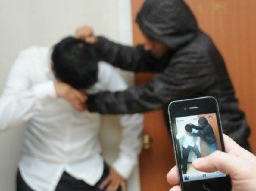 Facebook y la SEP combatirán violencia escolar con realidad virtual