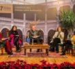 Celebra la UASLP el 97 aniversario de su autonomía