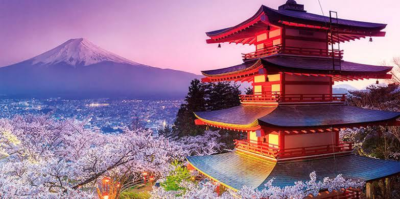 SEGE invita a participar en programa de becas en Japón