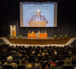 UASLP entrega Testimonio de Gratitud a 114 administrativos y maestros jubilados