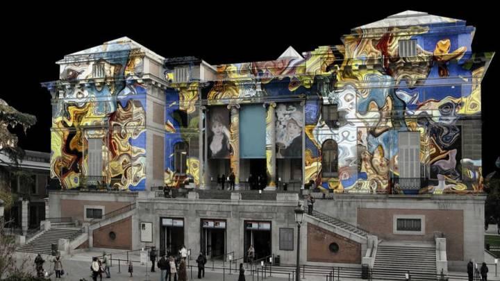 10 museos virtuales para visitar desde casa